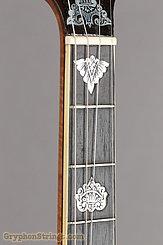 1926 Vega Banjo Vegaphone Artist 19-Fret Image 13
