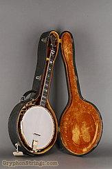 1926 Vega Banjo Vegaphone Artist 19-Fret Image 15