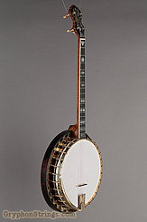 1926 Vega Banjo Vegaphone Artist 19-Fret Image 2