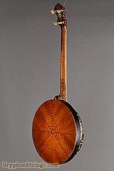 1926 Vega Banjo Vegaphone Artist 19-Fret Image 3