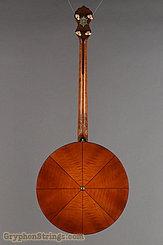 1926 Vega Banjo Vegaphone Artist 19-Fret Image 4