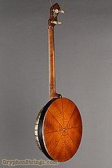 1926 Vega Banjo Vegaphone Artist 19-Fret Image 5