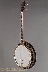 1926 Vega Banjo Vegaphone Artist 19-Fret Image 6