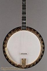 1926 Vega Banjo Vegaphone Artist 19-Fret Image 7