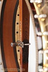 1926 Vega Banjo Vegaphone Artist 19-Fret Image 9