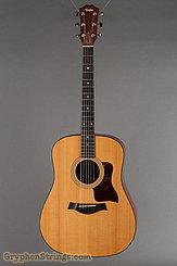 2001 Taylor Guitar 310