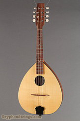 2000 Mid-Missouri Mandolin M-1
