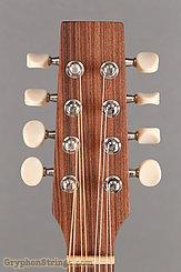 2000 Mid-Missouri Mandolin M-1 Image 10