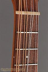 2000 Mid-Missouri Mandolin M-1 Image 11