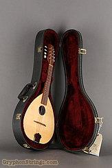 2000 Mid-Missouri Mandolin M-1 Image 12