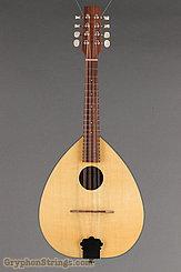 2000 Mid-Missouri Mandolin M-1 Image 7