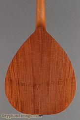 2000 Mid-Missouri Mandolin M-1 Image 9