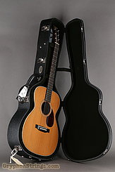Collings Guitar OM2H Traditional Baked NEW Image 11