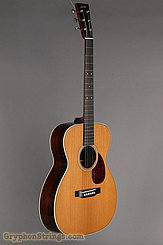 Collings Guitar OM2H Traditional Baked NEW Image 2