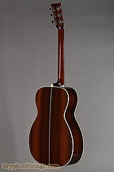 Collings Guitar OM2H Traditional Baked NEW Image 3
