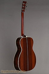Collings Guitar OM2H Traditional Baked NEW Image 5