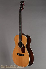 Collings Guitar OM2H Traditional Baked NEW Image 6