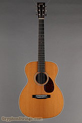 Collings Guitar OM2H Traditional Baked NEW Image 7