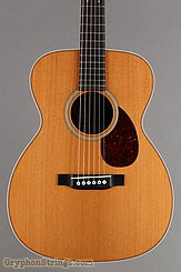 Collings Guitar OM2H Traditional Baked NEW Image 8