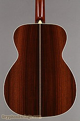 Collings Guitar OM2H Traditional Baked NEW Image 9