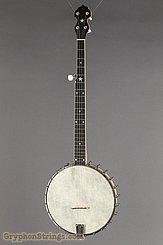 1998 Bart Reiter Banjo Regent Image 1