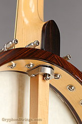 1998 Bart Reiter Banjo Regent Image 10