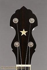 1998 Bart Reiter Banjo Regent Image 13