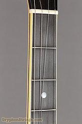 1998 Bart Reiter Banjo Regent Image 15
