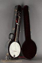 1998 Bart Reiter Banjo Regent Image 18