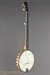 1998 Bart Reiter Banjo Regent Image 2
