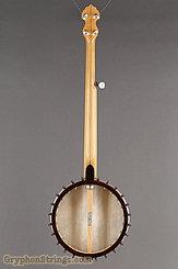 1998 Bart Reiter Banjo Regent Image 4