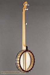1998 Bart Reiter Banjo Regent Image 5