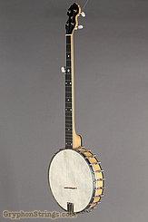 1998 Bart Reiter Banjo Regent Image 6