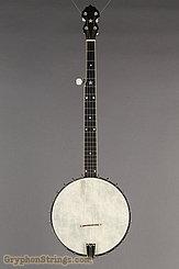 1998 Bart Reiter Banjo Regent Image 7