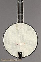 1998 Bart Reiter Banjo Regent Image 8