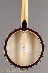 1998 Bart Reiter Banjo Regent Image 9
