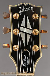 1976 Gibson Guitar Les Paul Custom Sunburst Image 10