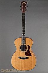 1996 Taylor Guitar 412 Koa