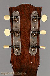 c. 1955 Gibson Guitar BR-6 Image 10