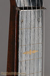 c. 1955 Gibson Guitar BR-6 Image 11
