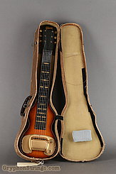 c. 1955 Gibson Guitar BR-6 Image 12