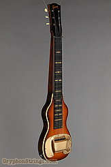 c. 1955 Gibson Guitar BR-6 Image 2