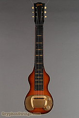 c. 1955 Gibson Guitar BR-6 Image 7