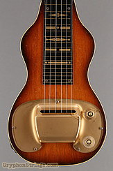 c. 1955 Gibson Guitar BR-6 Image 8