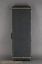 1979 Fender Guitar Stratocaster Image 18