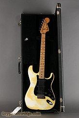1979 Fender Guitar Stratocaster Image 20