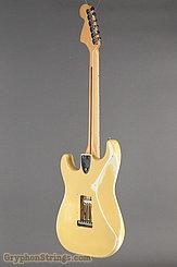 1979 Fender Guitar Stratocaster Image 4