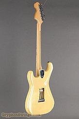 1979 Fender Guitar Stratocaster Image 6