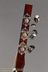 2004 Collings Guitar 002H Image 11
