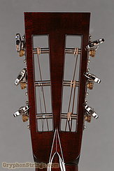 2004 Collings Guitar 002H Image 12